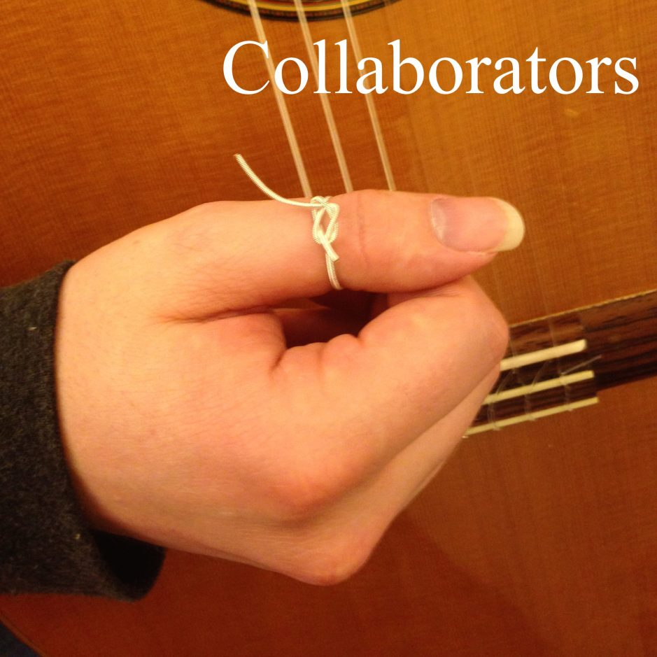 collaborators3