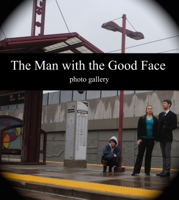 Good face photo gallery main shot