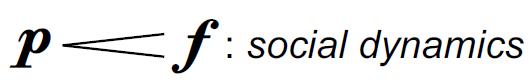 soc-dyn