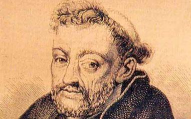 Fray-Luis-de-León-1080x675-1478288027